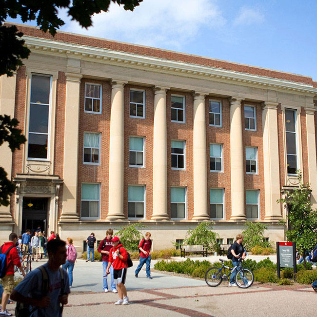 photo_of_avery_hall