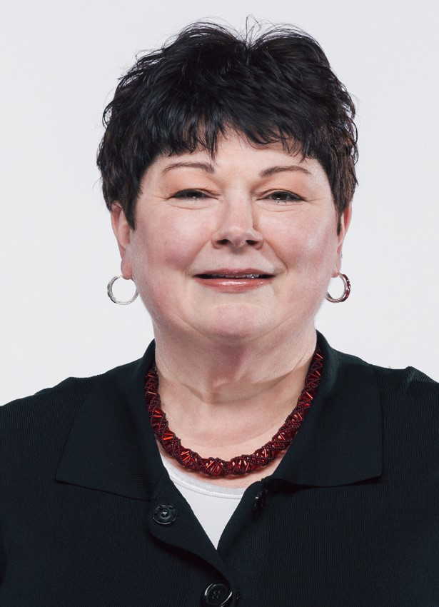 Ann Koopmann Profile Photo