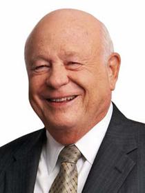 Donald F. Dillon