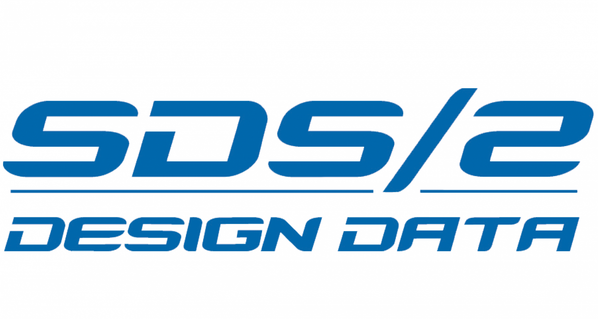 Design Data logo