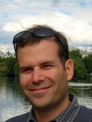 Andrew Sutton