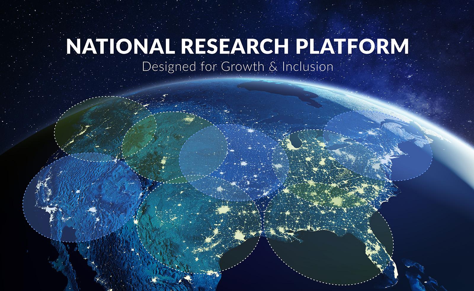 National Research Platform
