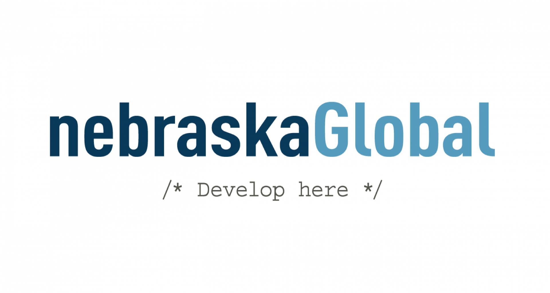 Nebraska Global logo