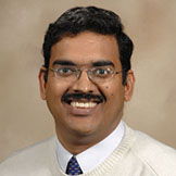 Byrav Ramamurthy Profile Photo