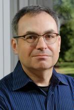 Dan Wallach