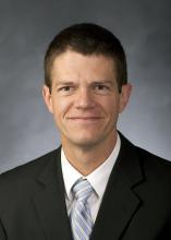 Michael A. Goodrich