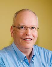 Philip Koopman