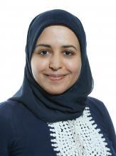 Reyhaneh Jabbarvand