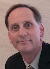 Dr. Richard Voyles