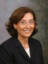 Dr. Caterina Scoglio