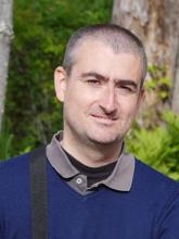 Thierry Petit